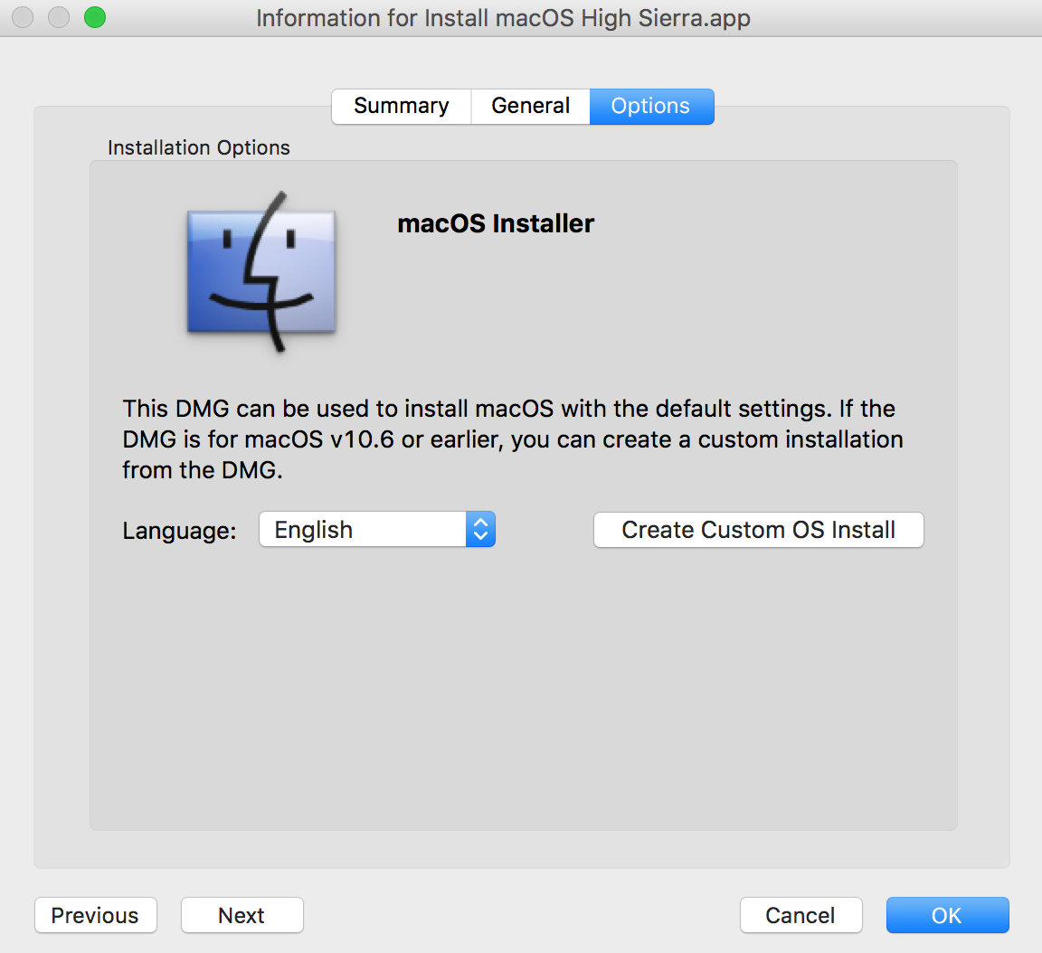 Managing macOS Installers - Jamf Pro Administrator's Guide | Jamf